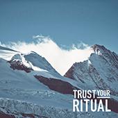 Odlo // Trust Your Ritual