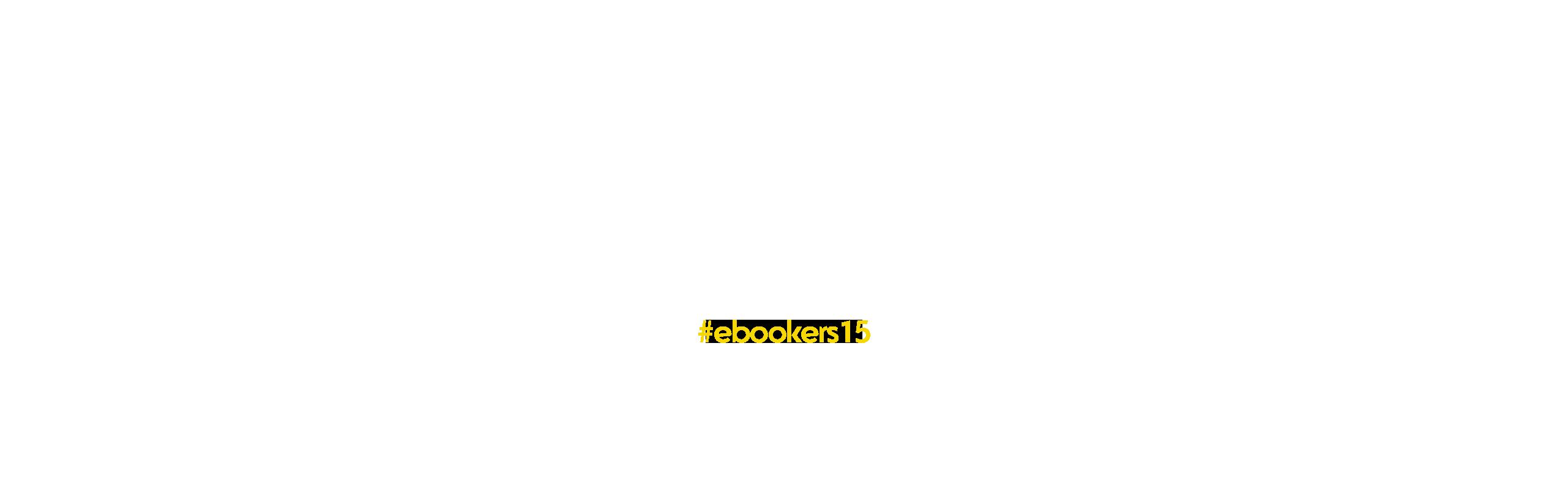 eBookers // 15yrs in Switzerland