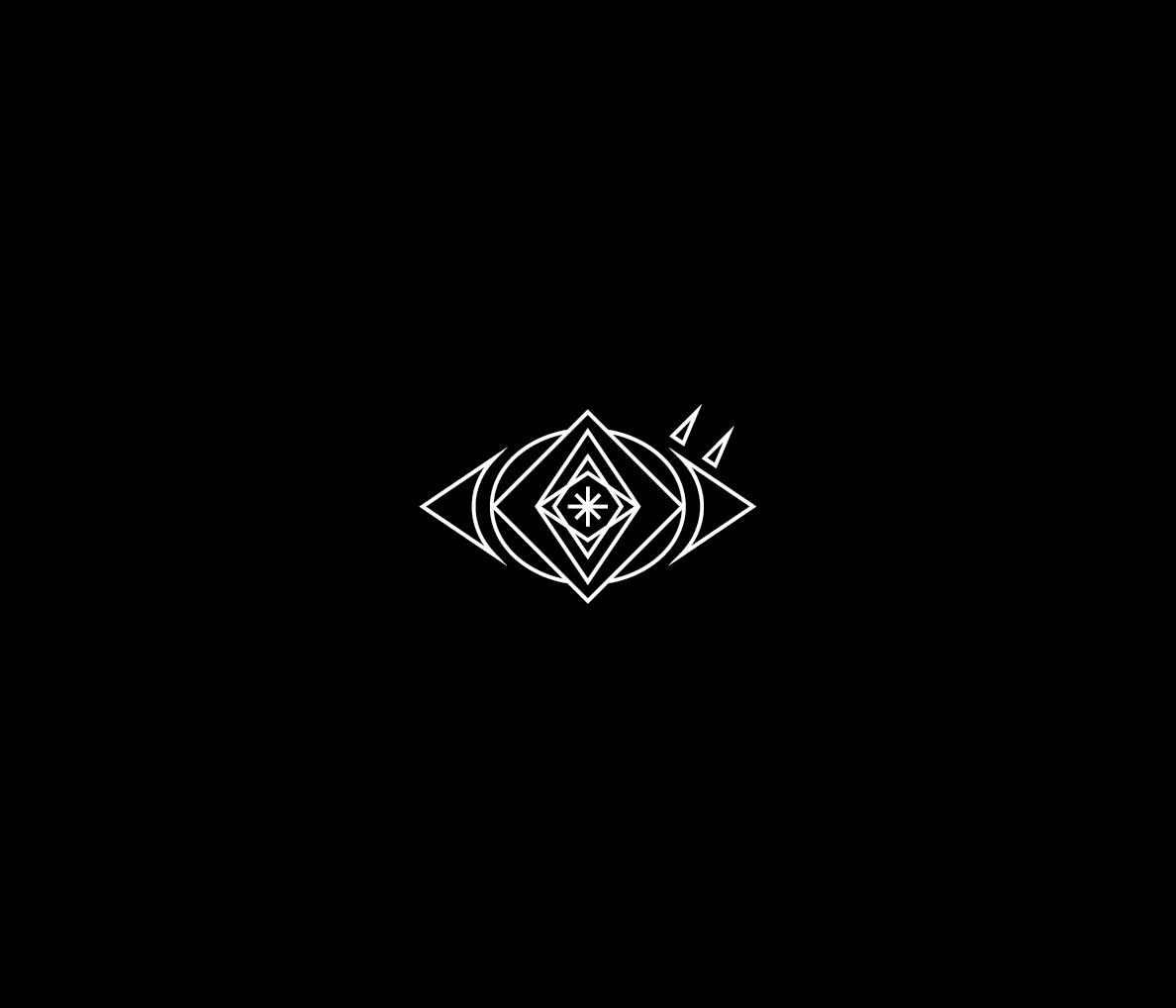 LISA-SCHNEIDER-MASTER-A-BLACK-01