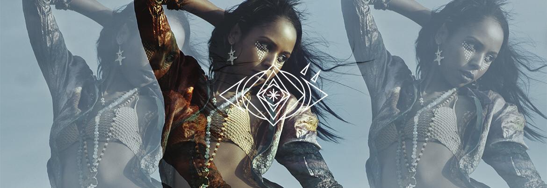 Lalimalu // Branding
