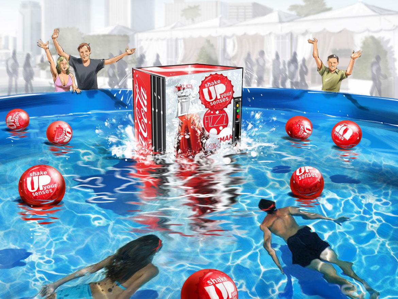 CocaColaTeensToolkit-FINAL-76