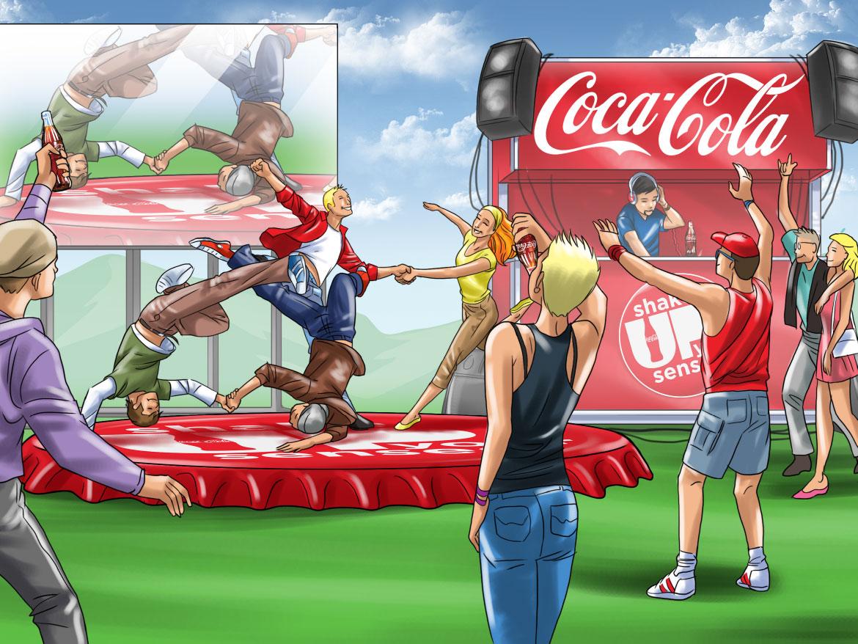 CocaColaTeensToolkit-FINAL-83