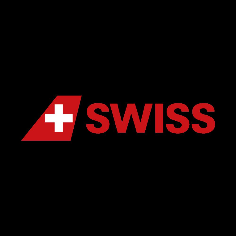 SWISS // Diamond League Zürich