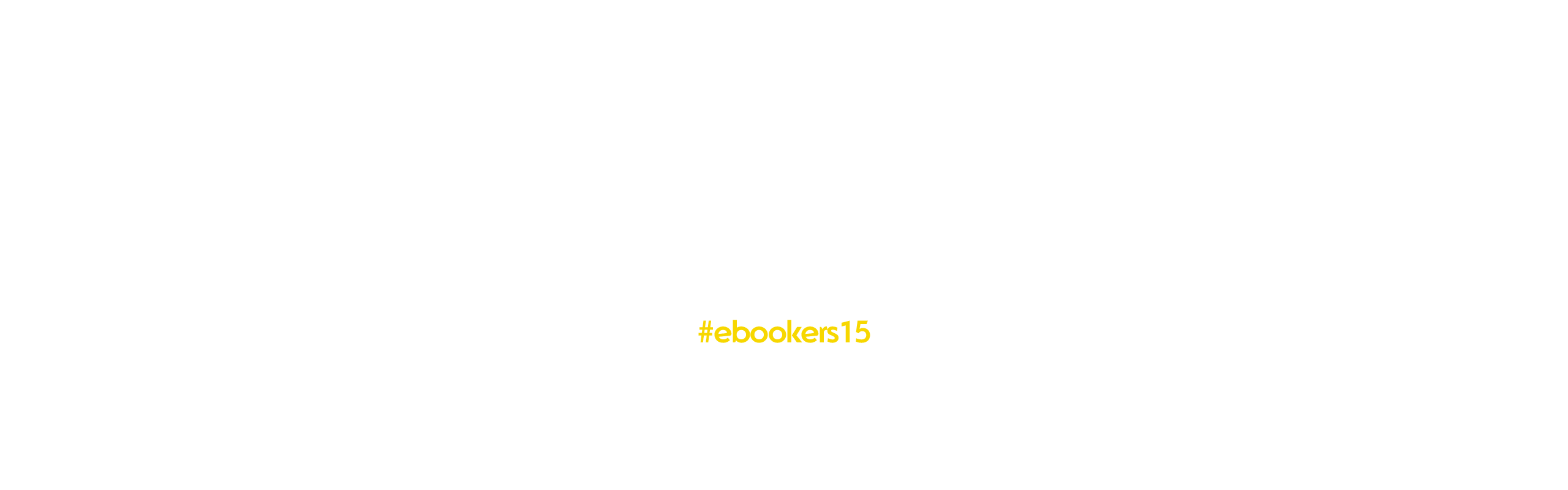 eBookers // 15yrs in Switzerland