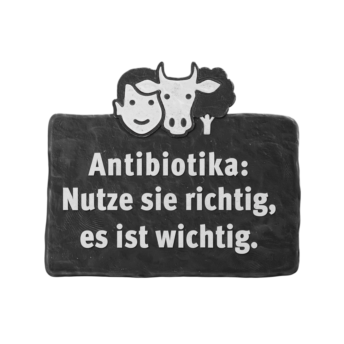 Logo_Antibiotika_RGB_DE